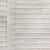 халат из мелкой вафли с белым кантом